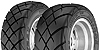 ARTRAX TYRES ATV AT-1101 FASTRAX